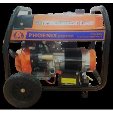 Phoenix 6500