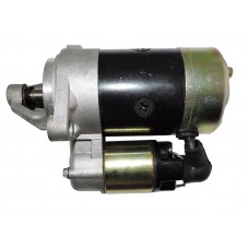 LCT-025