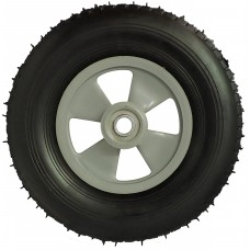 10'' SOLID WHEEL